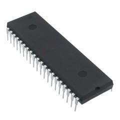 Microcontrolador Pic 16f18877 -i/p Dip40 Itytarg