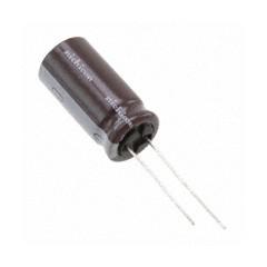 Capacitor Electrolitico Nichicon 100uf 200v 105 Grados Itytarg