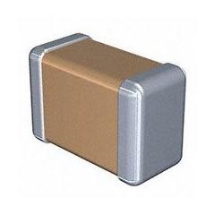 100 X Capacitor Ceramico Y5v 50v 0.1uf 100n 1206 Itytarg