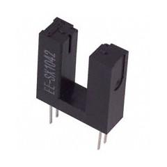Sensor Slot Ranura Infrarrojo 12/5 Mm Ee-sx1042 Itytarg
