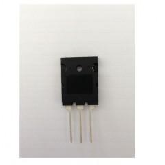 Transistor Npn 25a 750v J6825 Fjl6825 To-3pl Itytarg