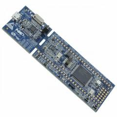 Lpcxpresso Lpc1769 - Arm Cortex M3 C/ Cmsis Dap Itytarg