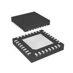 Pm6686 Tr Notebook Power System Voltage Regulator Itytarg
