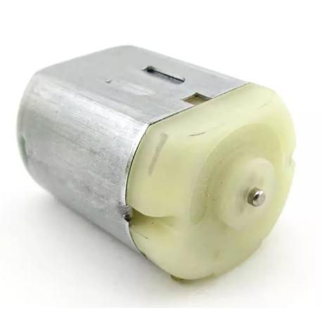 Motor 280 6v 15000 Rpm Ferromagnetico  Itytarg