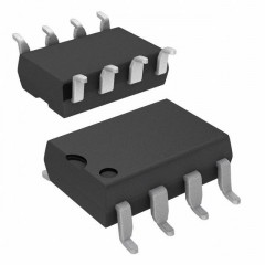 Optoacoplador Tlp521-2 2ch Smd8  Itytarg