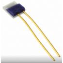 Sensor Temperatura Rtd 100 Ohms 0.12% Sip2 Pt100  Itytarg