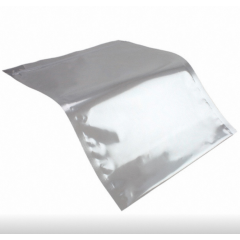 Bolsa Antiestatica Chips Shield Zip 23x30cm 9x12 Pulgadas Tipo 300912 Itytarg