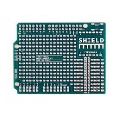 Protoboard Arduino A000082 Itytarg