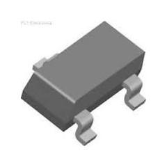 Lote 10 X Transistor Bcw32 Lt1g Npn 32v 100ma Sot23 Itytarg