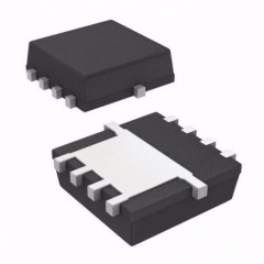 Mosfet P Si7121 30v 16a 52w Smd 1212-8 Itytarg