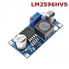 Modulo Lm2596 Hvs Step-down Dc-dc 60v 3a Itytarg