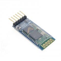 Modulo Hc-05 Hc05 Bluetooth Maestro Esclavo Arduino Itytarg