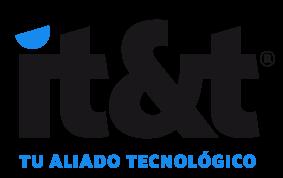 IT&T Argentina S.A.