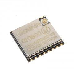 Esp8266 Modulo Wifi Serial Esp-07s Esp07s Itytarg