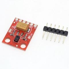 Detector Gestos Gy-9960-3.3 Apds-9960 3.3v I2c Rgb Itytarg