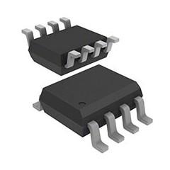 Acondicionador Sensor Termocupla K Ad597 Arz Itytarg