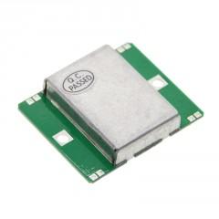 Hb100 Radar Doppler Sensor Movimiento Microondas Itytarg