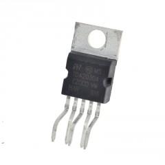 Tda2030a Amplificador Audio 14w  Itytarg