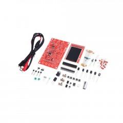 Kit Diy Osciloscopio Digital Dso138 2.4 Tft Itytarg