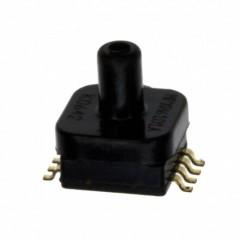 Sensor Presion Mpxh6400a 58 Psi Max 0-5v Itytarg