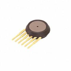 Sensor Presion Diferencial Mpx5999d 145 Psi Itytarg