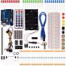 Kit Arduino K007 Arduino Basic Kit Itytarg