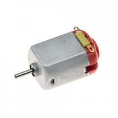 Micro Motor 130 Dc 3v 16500 Rpm Robotica Arduino Itytarg