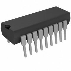 Microcontrolador Pic 16f648a-i/p Dip18 Itytarg