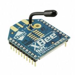 Xbee S2c 1mw Antena Wire Xb24cawit Itytarg