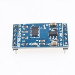 Adxl345 Sensor Aceleracion Arduino Itytarg