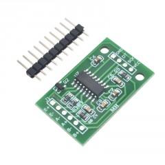 Hx711 Lector Celda De Carga Sensor Peso Arduino Itytarg