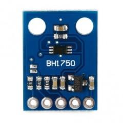 Gy-302 Bh1750 Sensor Intensidad Luz  Arduino Itytarg