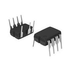 Lnk306pn  Regulador Switching Off Line Switcher Dip7 Itytarg