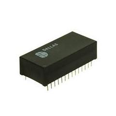Ds1230ab-70 Ds1230 Ab-70 Memoria Nvsram Itytarg