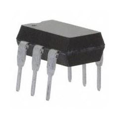 4n27 Optotransistor Dip6