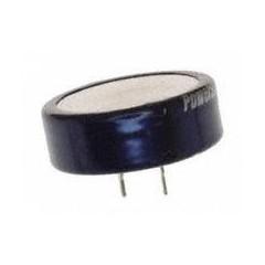 Supercap 0.1f 100mf 5.5v T/h Made In Usa Itytarg