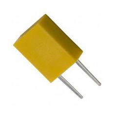 10 X Resonador Ztb455e 455khz Resonator 455 Itytarg