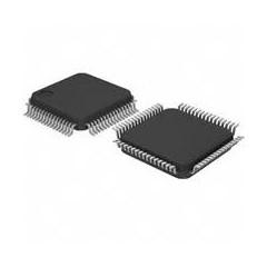 Stm32 Microcontrolador Stm32f103rct6 64lqfp