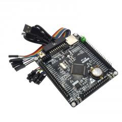 Stm32f407 Stm32f407vet6 Desarrollo Arm Cortex M4 Itytarg
