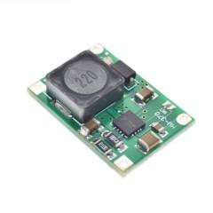 Tp5100 Cargador Bateria Lipo 2a 4.2v / 8.4v Itytarg