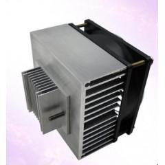 Kit Refrigeracion Para Celda Peltier Con Cooler Itytarg