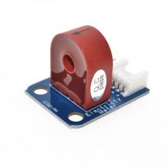 Sensor Corriente Transformador 5a Ta12-100 Arduino Itytarg