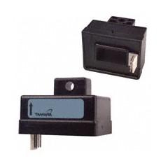 Sensor Corriente Ac Hall 400a L03s400d15 Itytarg