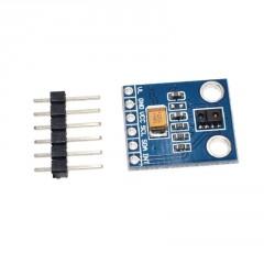 Apds-9930 Sensor Deteccion Gestos I2c Itytarg