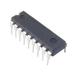 Uln2803 Uln 2803 Array Transistor Darlington 8ch Itytarg