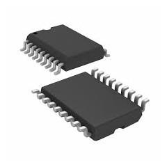 Smd Uln2803 Uln 2803 Array Transistor Darlington 8ch Itytarg