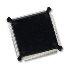 Mc68332acfc16 Microcontrolador Modular De 32 Bits Itytarg