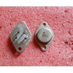 Lm12clk Amplificador Operacional De Potencia 16a Itytarg