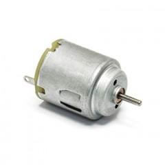 Motor 140 3 A 6vdc 2000 Rpm Para Robotica Itytarg
