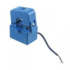 Transformador Sensor Corriente 50/60hz Split Itytarg